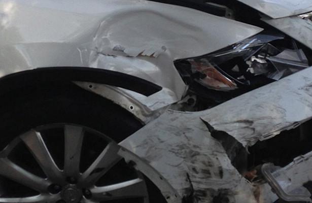 ВТульской области женщина сдала наметалл двечужие машины