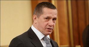 Трутнев обвинил спекулянтов в сопротивлении закону о дальневосточном гектаре
