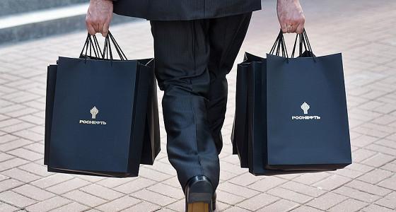 «Роснефть» закрыла сделку по покупке «Башнефти»