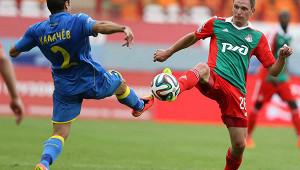 ВМоскве могут запретить матчи созрителями