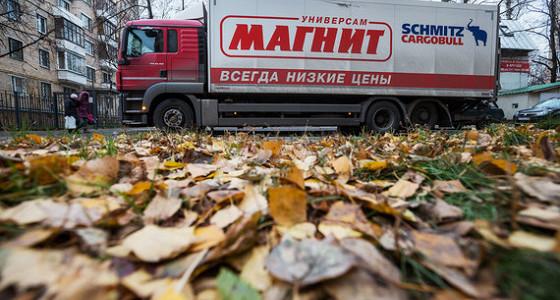 «Магнит» вернул топ-менеджера из «Почты России»