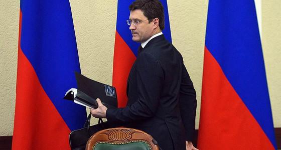 РФ пригласили на совещание комитета помониторингу добычи нефти вВене