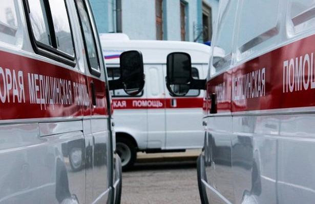 Бесправный водитель погиб вночной аварии вКемерове