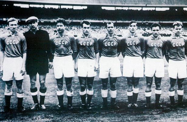 Каксложились судьбы олимпийских чемпионов Мельбурна-1956