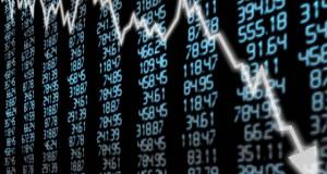 Как короткий и сильный кризис помогает экономике?