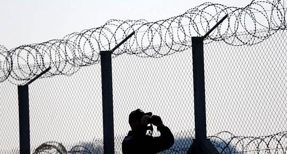 Евросоюз расширил себе границы дозволенного
