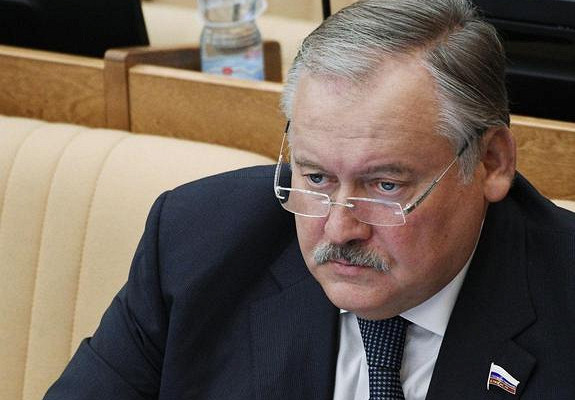 ВСочи могут остановить незаконную застройку после вмешательства депутата