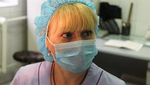 Министр объяснил, почему привившиеся отCOVID-19должны носить маски