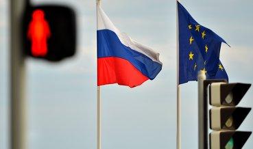 Санкции против России: что решит Европа в июне