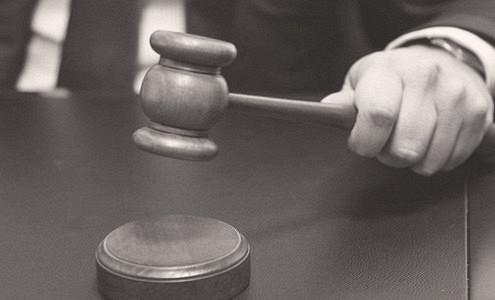 Бюджет может найти резервы в судопроизводстве