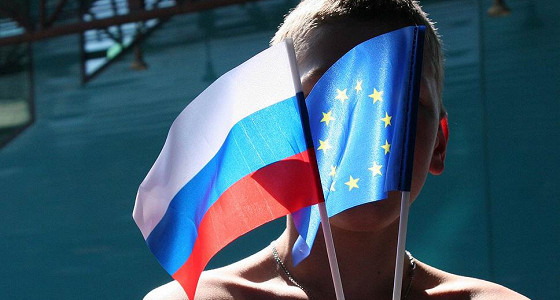 ЕС намерен продлить санкции против России до инаугурации Трампа