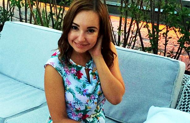Подруга Елены Переслени: Лена всегда дружила сдочерью Конкина!