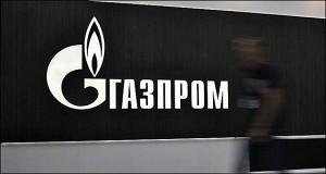 В рейтинг 2000 крупнейших компаний мира Forbes попали 25 компаний из России