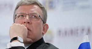 Топилин рассказал об обсуждении с Кудриным повышения пенсионного возраста
