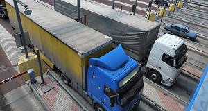 Украина подсчитала убытки от разрыва торговли с Россией