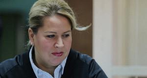 СКР опроверг информацию о снятии ареста с имущества Евгении Васильевой