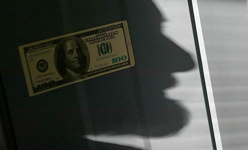 Нефть и рубль привлекают иностранцев