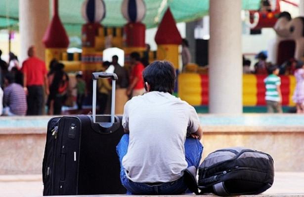 ВРоссии заговорили оприостановке авиасообщения совсеми странами