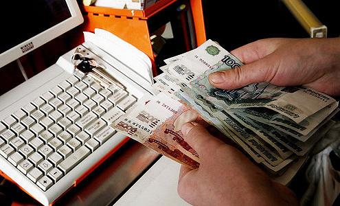 В кризис работодатели экономят на выплатах