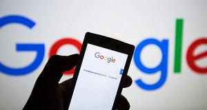 Google скажет Allo