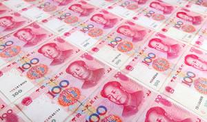 «Газпром» намерен разместить в Гонконге облигации в юанях на $500 млн