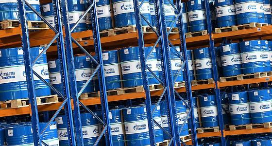 «Газпром» предложит газ Европе по самой низкой за 11 лет цене