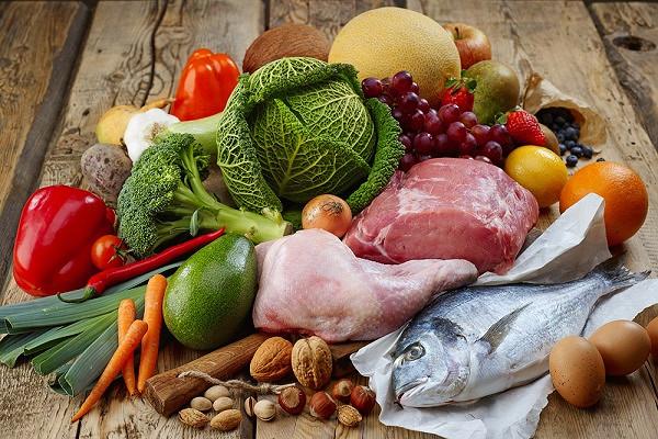 Колбаса исахар: названы продукты, «отравляющие» кишечник