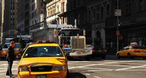 Стартап по вызову такси Juno делает таксистов своими акционерами