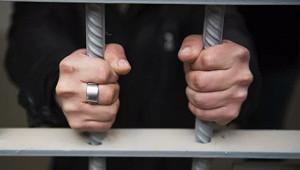 Заключенный пытался покончить ссобой в«Бутырке»