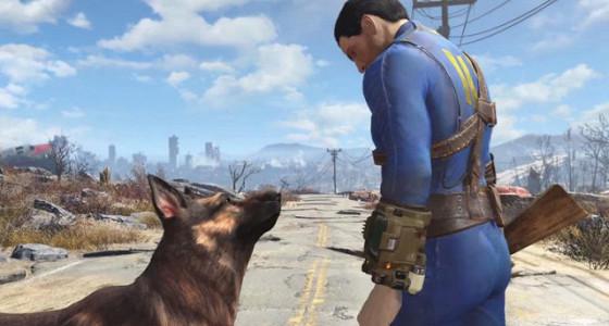 Fallout 4: пустошь для наших кошельков