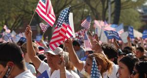 Рост расходов граждан США ниже прогнозов аналитиков