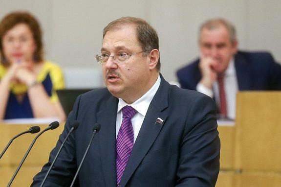 Российские экскурсоводы будут работать поновому законодательству