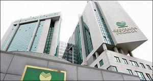 Сбербанк не будет объединяться со Sberbank CIB
