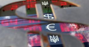 Частные кредиторы Украины выразили готовность начать переговоры