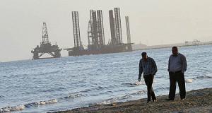 МВФ и Всемирный банк обсуждают срочную помощь Азербайджану