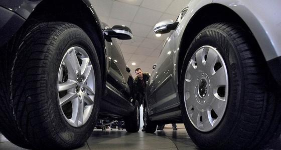 Автоконцерны откатили цены