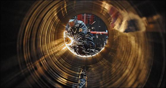 «Газпром» не услышал ФАС