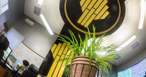 «Роснефть» предлагает пока не увеличивать доступ малого бизнеса к заказу госкомпаний