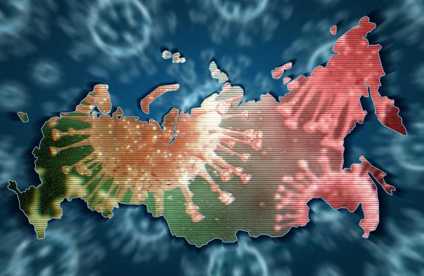 НаУкраине снова зафиксировали рекордное число заболевших коронавирусом засутки