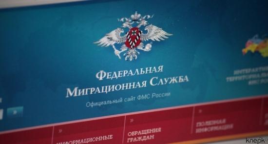До конца года в России исчезнут «резиновые квартиры»