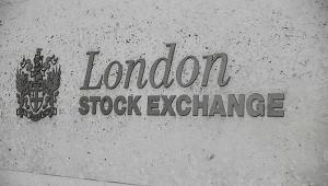 Бумаги компаний РФ в основном дорожают на LSE