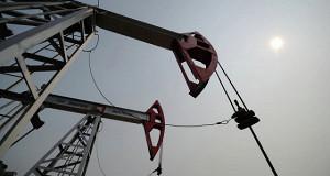 CNPC рассказала, когда цена нефти может вновь вырасти до $100 за баррель