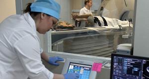 Пациенты получат доступ к страховой информации через личный кабинет на ЕПГУ