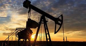 Нефть дорожает, отыгрывая возможное продление венского соглашения