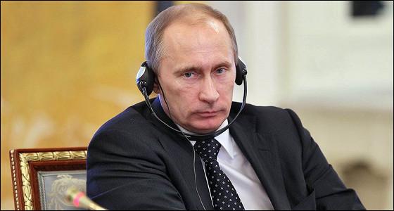Путин поручил рассмотреть вопрос продажи пива на стадионах