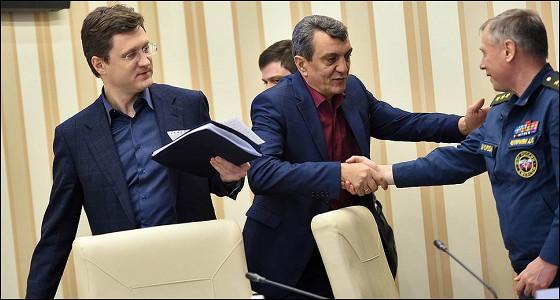 Крым ждут чрезвычайные кадровые решения