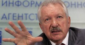 Бывший глава Коми признался в мошенничестве