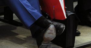 Негосударственные пенсионные фонды не договорились о правилах перехода клиентов