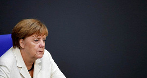 Прощание с ЕС может занять у Великобритании два года
