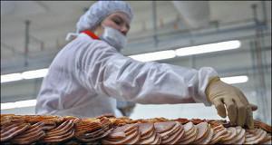 CP Group хочет купить Останкинский мясокомбинат